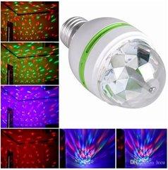 Disco lamp | Disco licht | Feestverlichting
