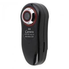 Wifi Spy Camera's