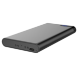 Professionele WIFI Spy camera powerbank _