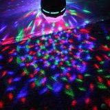 RGB-disco-licht-E-27_