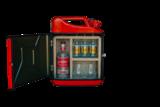 Jerrycan Bar 20L - Model 3 - Gin_