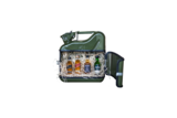 Jerrycan Bar Whiskey Giftbox - 5L - 4 flesjes whiskey_