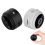 Mini wifi camera met magneet_