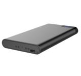 Professionele WIFI Spy camera powerbank _
