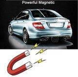 GPS tracker 4G magnetisch, waterdicht IP65, meeluister functie_