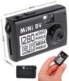 Mini camera 1280 x 960_