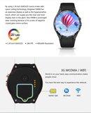 Kingwear kw88 android 5.1 Smartwatch_