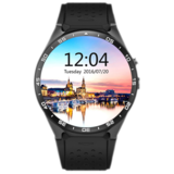 Kingwear kw88 android 5.1 Smartwatch_