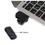 HD Spy camera USB stick _