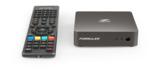 Formuler Z Nano IPTV box_