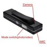 Mini camera - Bodycam_