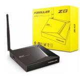 Formuler Z8 IPTV Set-Top Box_