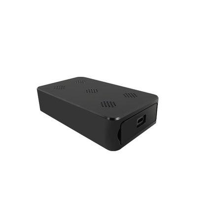 Wifi spy camera blackbox met nachtzicht