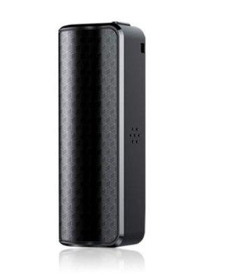 16GB voice recorder mp3 speler - magnetische behuizing - 11 dagen continue opnemen!