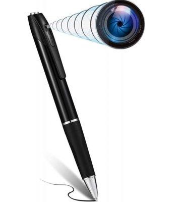 Spy pen HD