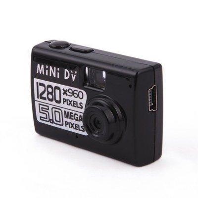 Mini camera 1280 x 960