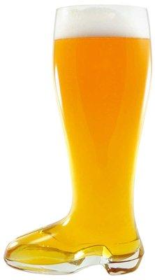 Bier laars - 800 ml