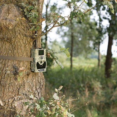 GPRS wildcamera 12.0 MP