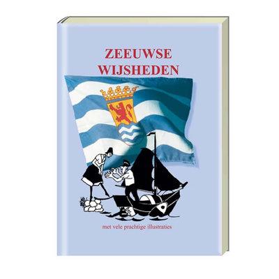Boekje Zeeuwse wijsheden