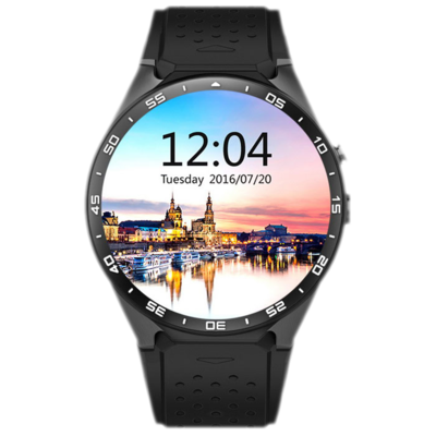 Kingwear kw88 android 5.1 Smartwatch