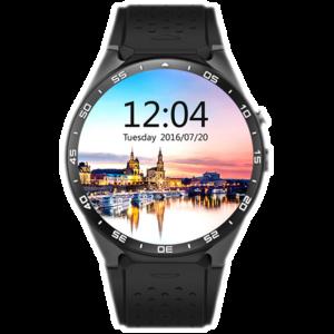 Kingwear kw88 android 5.1 Smartwatch